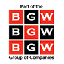 Part of the BGW Group Wholesaling Business est. 1982