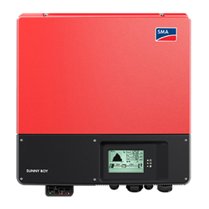 Inverter Cnw Electrical Wholesale