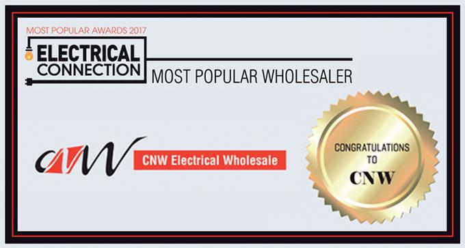 Most Popular Wholesaler