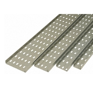 Cable Tray Amp Ladder Cnw Electrical Wholesale