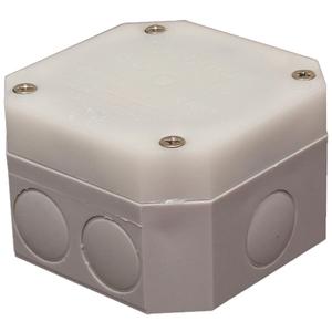 Other Electrical & Solar Home & Garden Clipsal Batten Holder Cli535eswe Adjustable E27 Edison Screw White *aust Brand