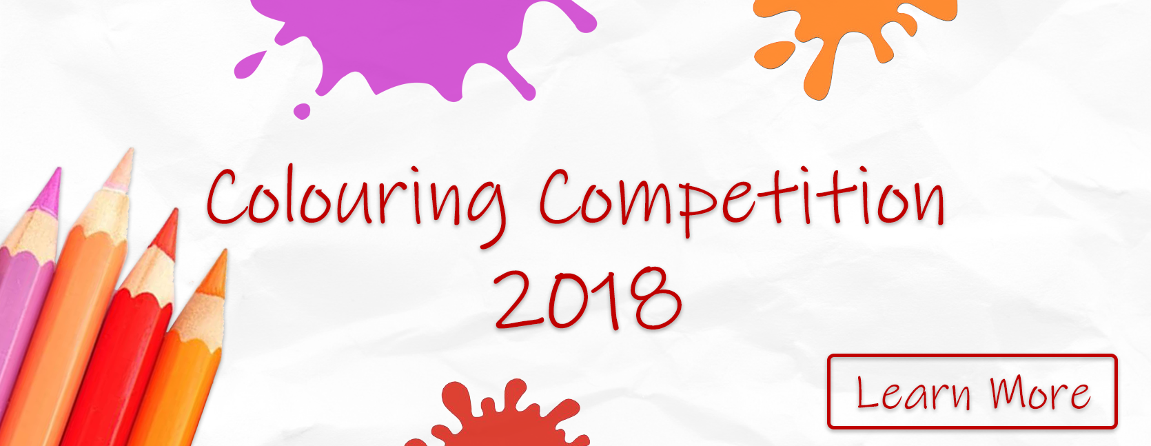 colouring_competition_2018_cnw_banner.png