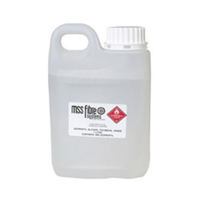 Electronics Cleaning Fluids & Sprays | CNW Electrical Wholesale