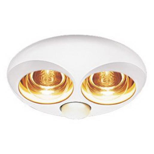 Bathroom combo fanlight2heat bathroom combination heating bathroom combo fanlight2heat aloadofball Image collections