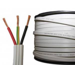 Cable Amp Wire Cnw Electrical Wholesale