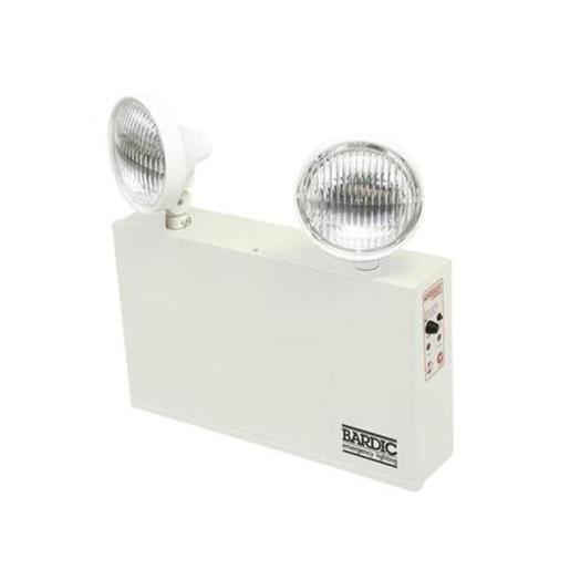 EMERG LIGHT SPOT 2X10W NON-MAINT