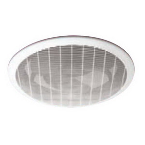 Hpm exhaust fans cnw electrical wholesale exhaust fan exhaust 200mm aloadofball Choice Image