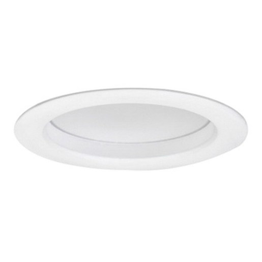 PIERLUX ECO LED1 3K WH TR FIXE | Downlights | Lighting | All