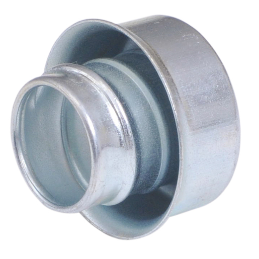 Ferrule Conduit Grounding Cone M20 Flexible Conduit