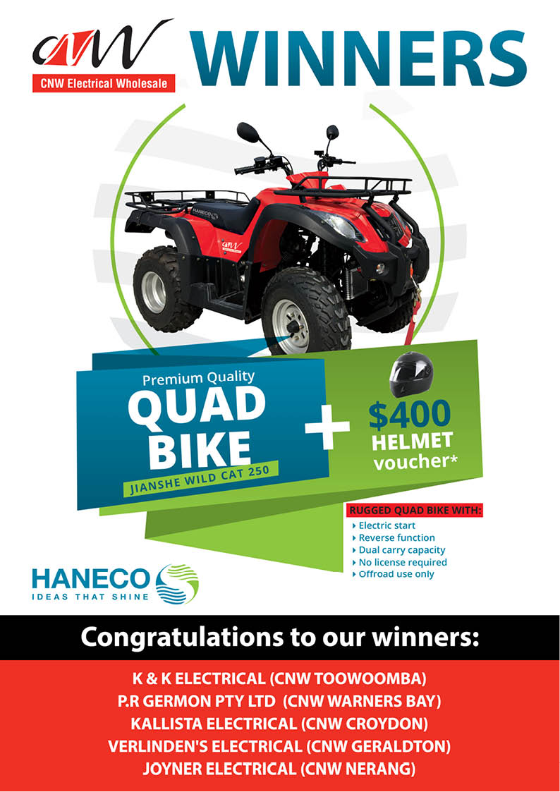 CNW Haneco Quad Bike Winners.jpg