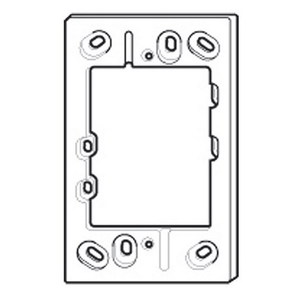 Electrical Box Shallow further Electrical Service Drop likewise E46 Brake Light Wiring Diagram likewise Alarm besides Septic Tank Wiring Schematic. on septic tank electrical wiring diagram