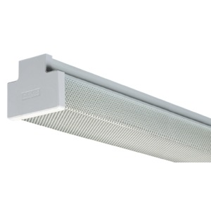 Lighting | CNW Electrical Wholesale