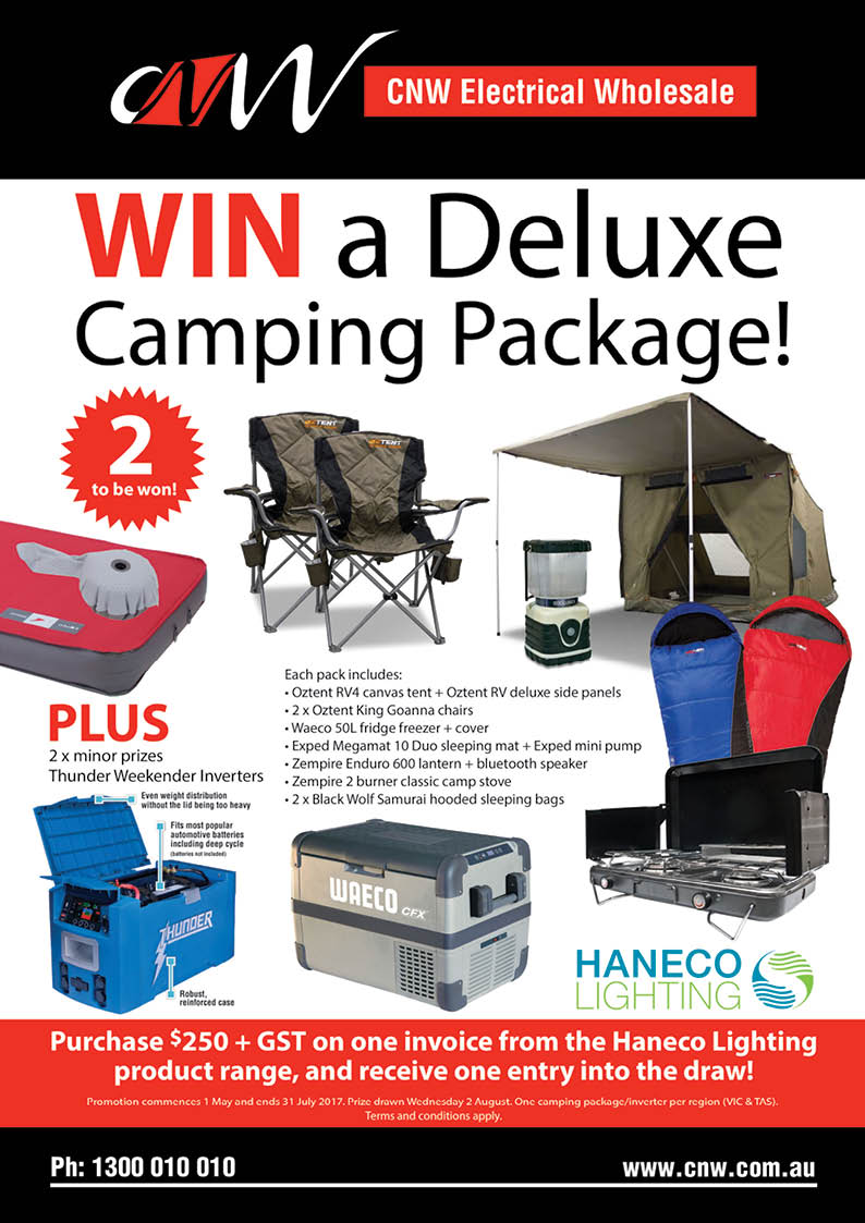 CNW Win a Deluxe Camping Package (1).jpg