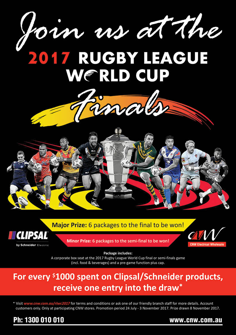 CNW Rugby League World Cup Promo A4.jpg