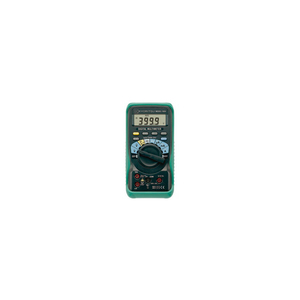 Multimeter Cnw Electrical Wholesale