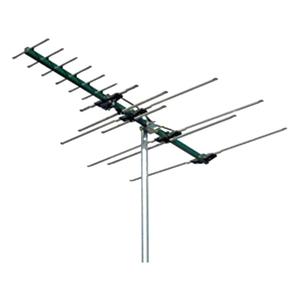 Belajar Cara Membagi Antena Parabola Ke furthermore 487586 likewise 180281 in addition 26964144 additionally Satellite Dish Wiring Diagram. on tv antenna combiner