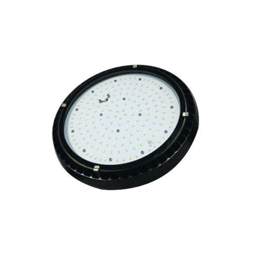 PIERLUX ECO LED HIGHBAY 150W 5000K | CNW Electrical Wholesale
