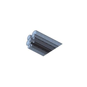 Unistrut   CNW Electrical Wholesale
