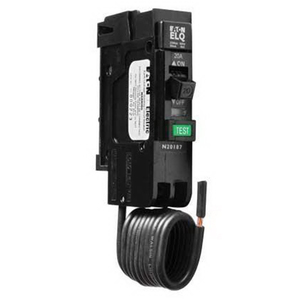 RCD - RCCB | CNW Electrical Wholesale