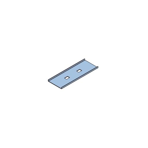 Bracket Splice Plate St3 Galvabond Cable Tray Ladder