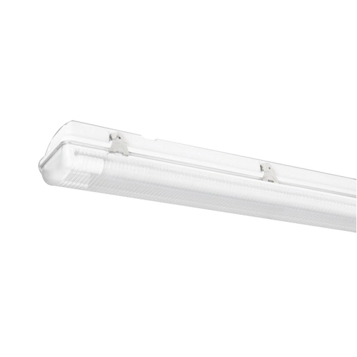 BWP W/PROOF 1X36W EL PC IP65 | Batten | Lighting | All Categories