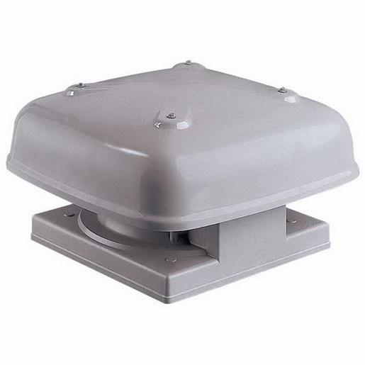 Exhaust Fan Exhaust Roof Model 150mm Exhaust Fans