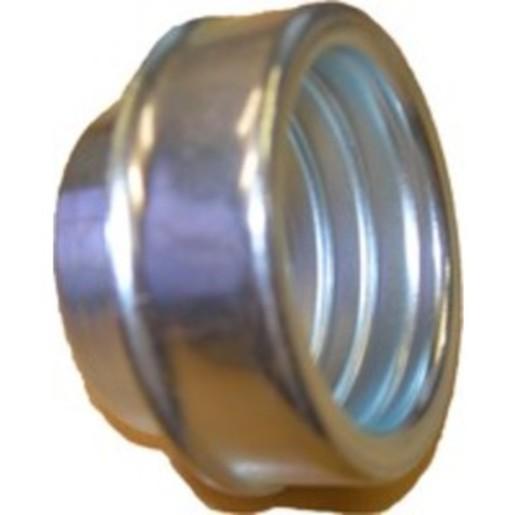 Earth Cone 20mm Ferrule Cnw Electrical Wholesale