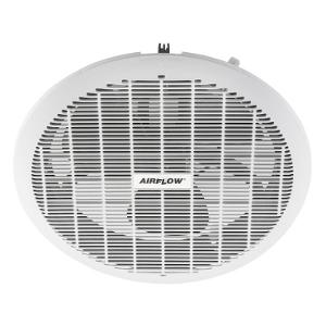 EXHAUST FAN CEILING 250MM