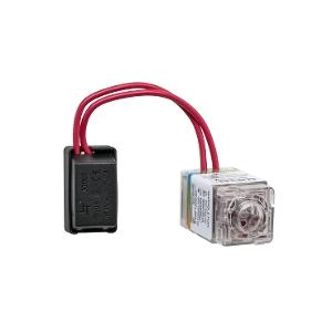 MECH DIMMER 350W UNIVERSAL PUSH ON/OFF