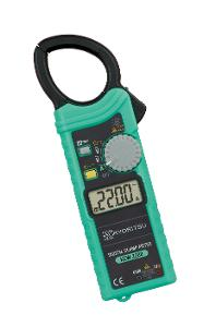 2200 ULTRA SLIM CLAMP METER AC 1000A