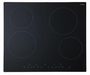 60CM TOUCH CONTROL COOKTOP
