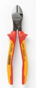 INSULATED HEAVY DUTY CUTTERS