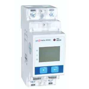 1PHASE KWH METER NMI APPROVED 240V 63A D