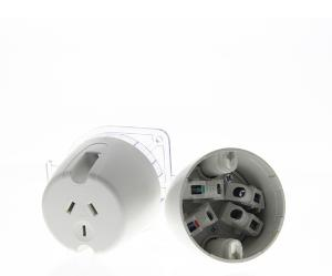 SINGLE SURFACE SOCKET