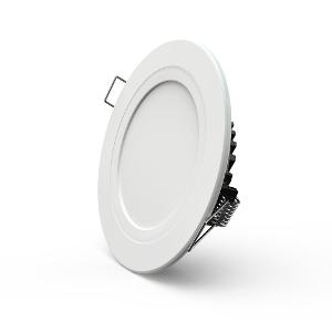 LED D/L KIT MR DOWNLIGHT 13W DIMMABLE MU
