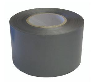 DUCT TAPE PVC 48MMX30M GREY