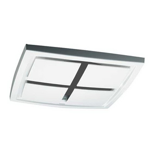 EXHAUST FAN CEILING DUCT EXHAUST 290