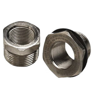 REDUCER 32MM-25MM MALE-FEMALE