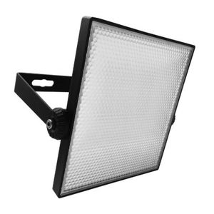 CROMPTON FORCE 20W LED FLOODLIGHT