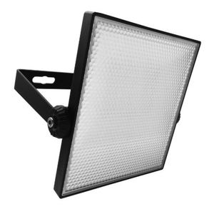 CROMPTON FORCE 50W LED FLOODLIGHT