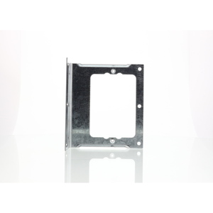 ELECTRICAL BRACKET VERTICAL MOUNTING