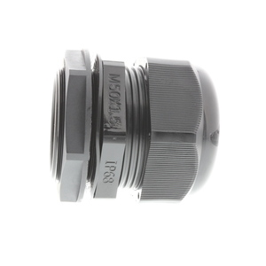 NYLON CABLE GLAND 50MM