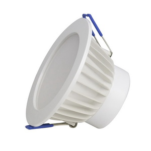 TAYLOR 10W CCT SELECTABLE LED D/LIGHT IP