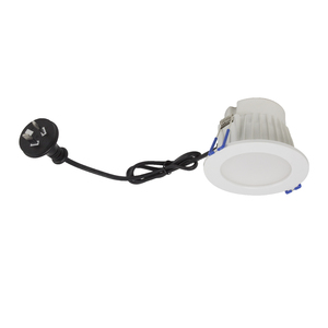 TAYLOR 9W LED CCT CHANGING LED DIMMABLE