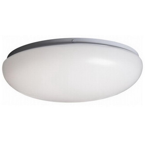 LUSTRE 18W CCT3 SELECTABLE DIMMABLE LED