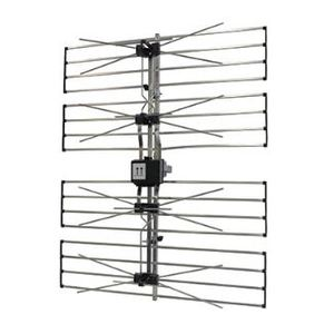 ANTENNA WISI UHF WITH LTE FILTER