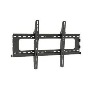 TV FLUSH/TILT MOUNT BRACKET 37-70IN - FU