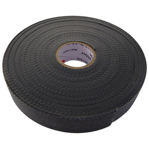 TAPE RUBBER SPLICING 23 SCOTCH 19MM X 9M