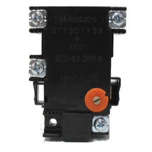 THERMOSTAT SURFACE - SOLAR 50-80D