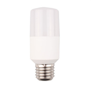 LED 9W 40MM ES CW TUBULAR LAMP